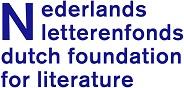 Nederlands-Letterenfonds-logo-RGB-kleiner