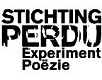 logo stichting perdu