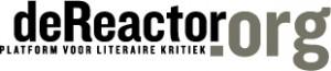 logo_dereactor2