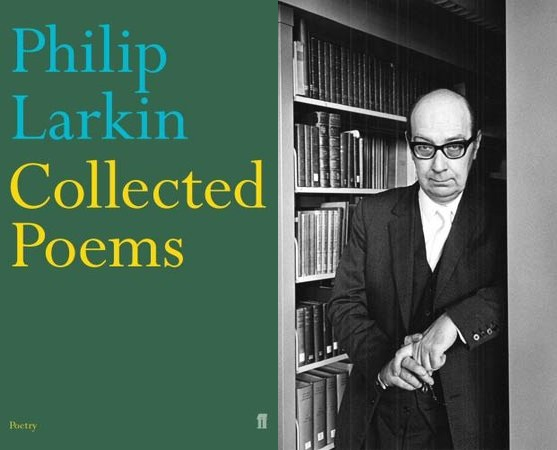 "essay on the poetry of philip larkin (see larkin's poem ""church going"" and the same orwell novel, as well as numberless letters and reviews) they each cherished the famous english affection for animals and were revolted by any instances of human cruelty to them."