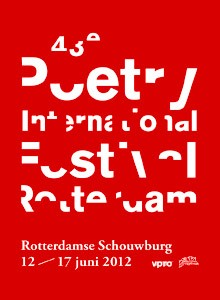 festival_poster_2012_220x500
