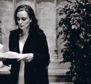 Inge Braeckman