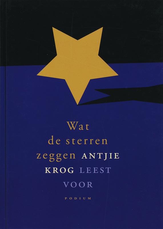 Fabulous VersSpreken 11: Antjie Krog is 'n vry fokken vrouw – Ooteoote #WC23