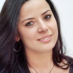 Abeer-Soliman