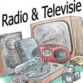 Radio & Tv Programma`s