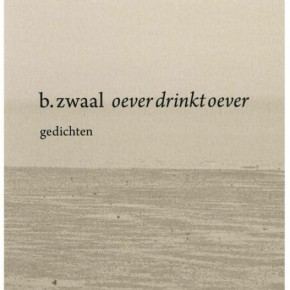 oever-drinkt-oever-b-zwaal