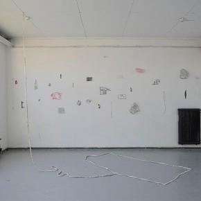 ceuster_atelier
