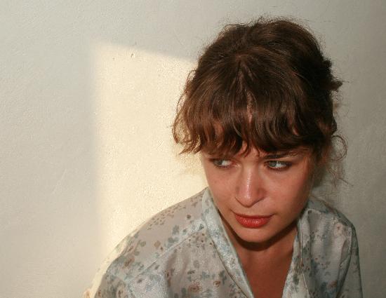 Lieke Marsman, 2013