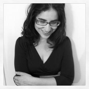 Lynn Melnick, 2013