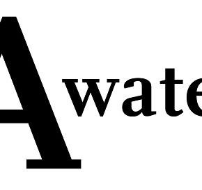 Awater-logo