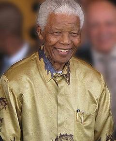 240px-Nelson_Mandela-2008_(edit)