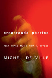 crossroad poetics