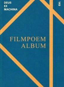 cover-filmpoem-214x300