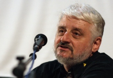 BorisKhersonsky