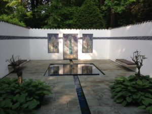 160527-MariavanDaalen-tuin-NIAS-gedicht-Ooteootoe1