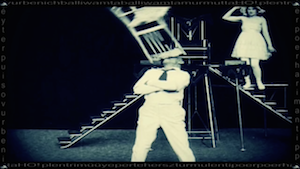 Balliwamta, screenshot
