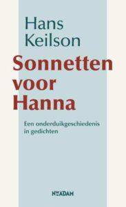 sonnetten-voor-hanna-hans-keilson-boek-cover-9789046821121