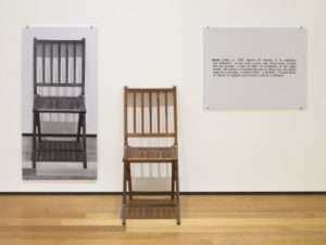 joseph-kosuth_-one-and-three-chairs-469x353