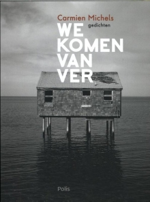 we_komen_van_ver