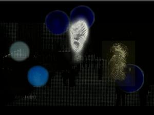 Armitage, screenshot